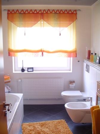 g h s g rtner heizung sanit r. Black Bedroom Furniture Sets. Home Design Ideas